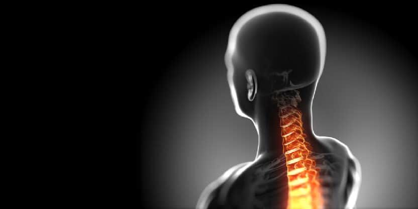 Craniosacral Therapy for the Treatment of Chronic Neck Pain: A Follow-up Study
