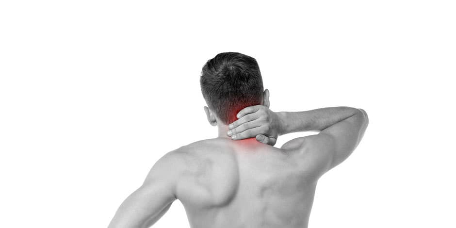 Craniosacral Therapy for the Treatment of Chronic Neck Pain A Randomized Sham-controlled Trial